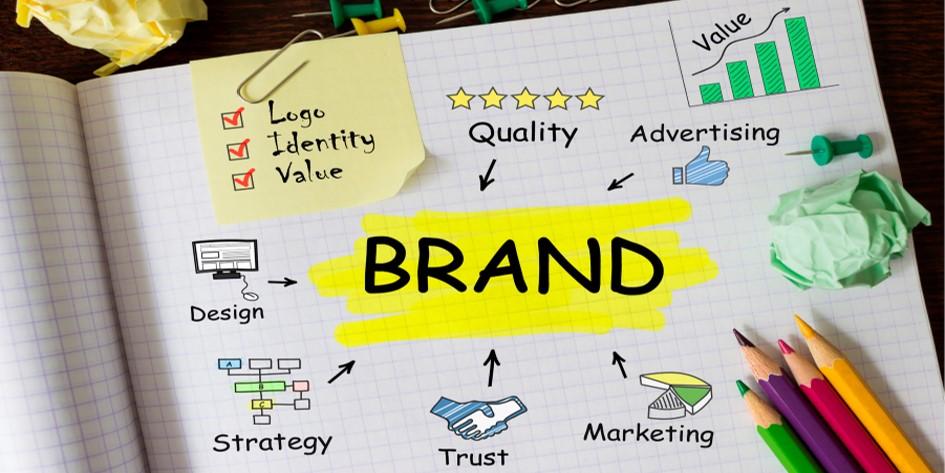브랜드전략